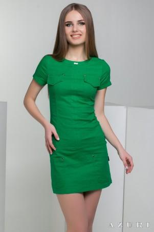 Azuri. Платье. Артикул: 5261/2