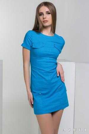 Azuri. Платье. Артикул: 5261/1