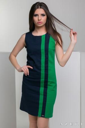 Azuri. Платье. Артикул: 5259/2