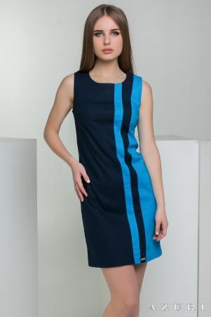 Azuri. Платье. Артикул: 5259/1