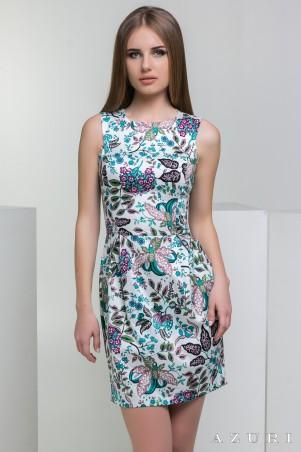 Azuri. Платье. Артикул: 5257/3
