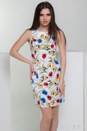 Azuri. Платье. Артикул: 5257/2