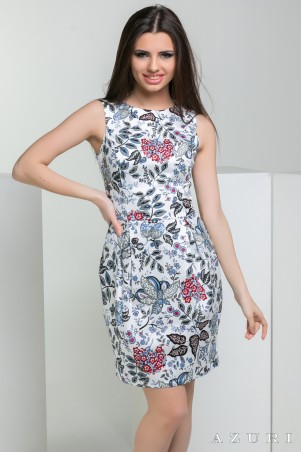 Azuri. Платье. Артикул: 5257/1