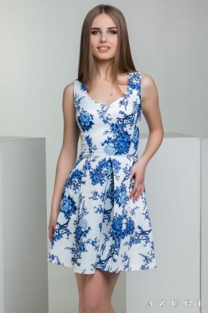 Azuri. Платье. Артикул: 5253/3