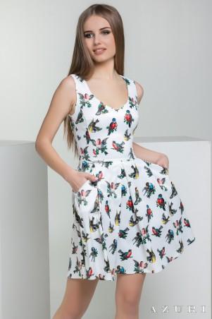 Azuri. Платье. Артикул: 5253/2