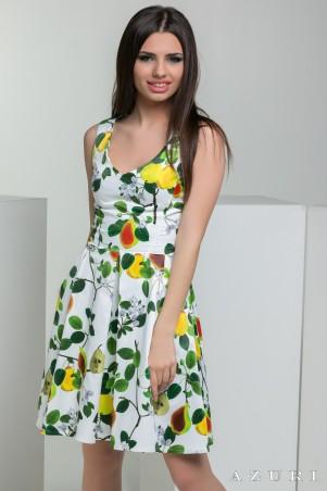 Azuri. Платье. Артикул: 5253/1