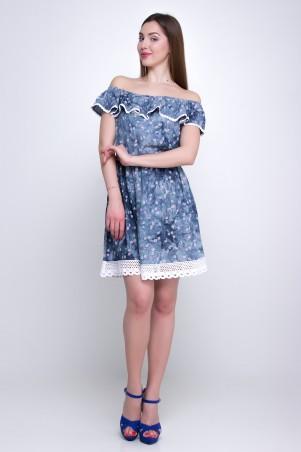 Tales. Платье Soft. Артикул: pk1143