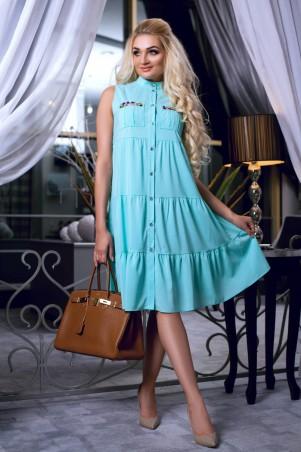 Medini Original. Платье. Артикул: Катарина C