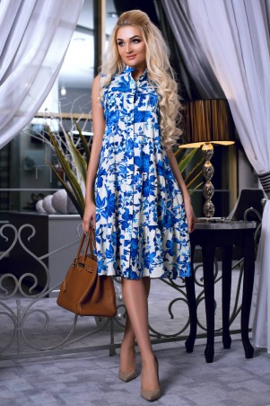 Medini Original. Платье. Артикул: Катарина D