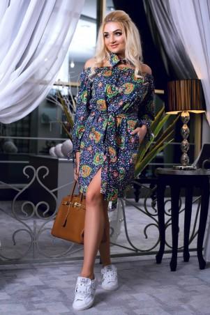 Medini Original. Платье. Артикул: Макарена A