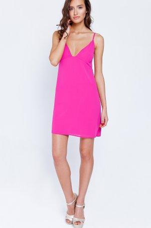 VM. Платье. Артикул: 51835-с01