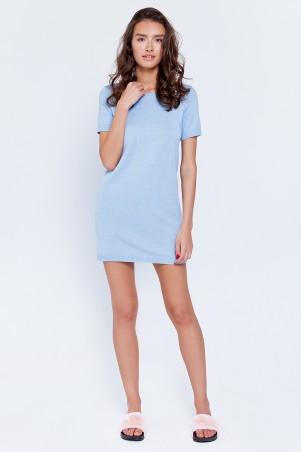 VM. Платье. Артикул: 51834-с03