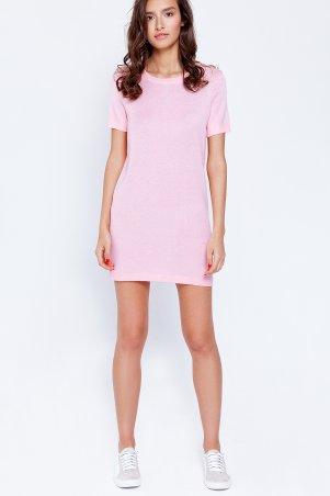 VM. Платье. Артикул: 51834-с02