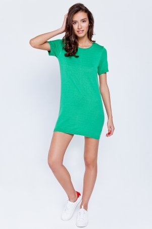 VM. Платье. Артикул: 51834-с01