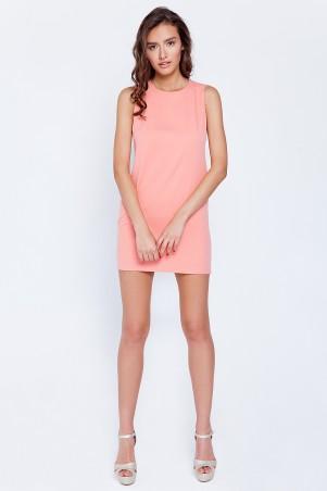 VM. Платье. Артикул: 51831-с02