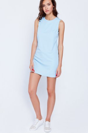 VM. Платье. Артикул: 51831-с01