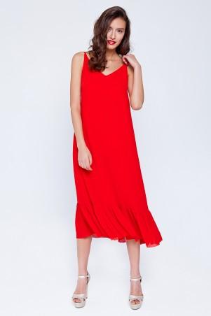 VM. Платье. Артикул: 31141-с01