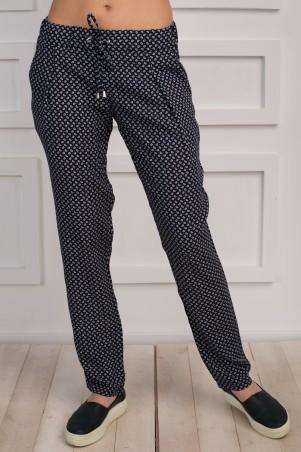 Stimma. Летние брюки Мираж. Артикул: 1098