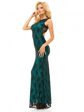 Look At Fashion. Платье. Артикул: 32-292