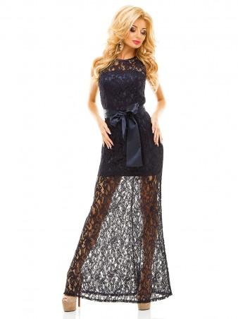 Look At Fashion. Платье. Артикул: 32-277