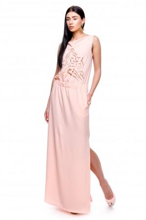 Angel PROVOCATION. Платье Chia BRAND. Артикул: Локвуд