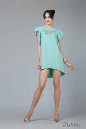 Angel PROVOCATION. Платье Chia BRAND. Артикул: Викки