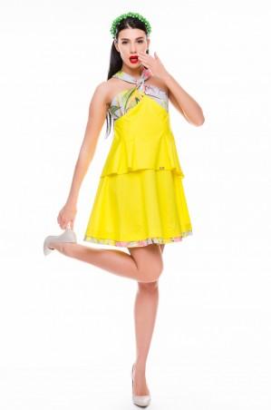 Angel PROVOCATION. Платье. Артикул: Сурэй