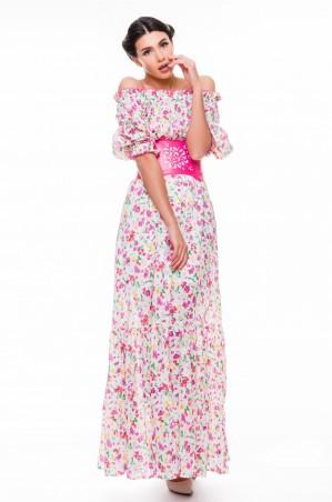 Angel PROVOCATION. Платье. Артикул: Евдокия