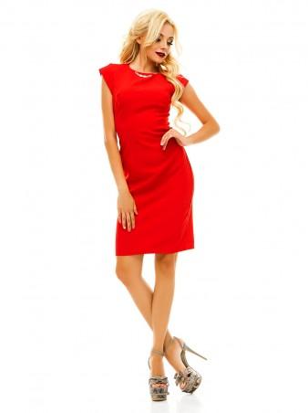 Look At Fashion. Платье. Артикул: 32-544