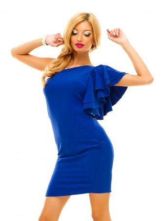 Look At Fashion. Платье. Артикул: 32-538