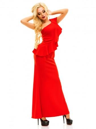 Look At Fashion. Платье. Артикул: 32-539