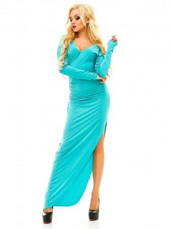Look At Fashion. Платье. Артикул: 32-537