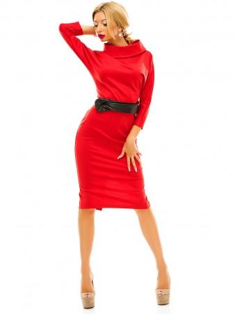 Look At Fashion. Платье. Артикул: 32-530