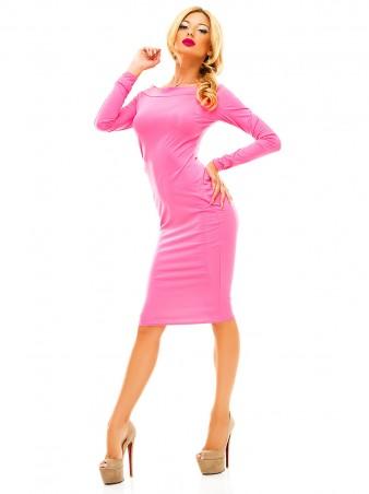 Look At Fashion. Платье. Артикул: 32-528