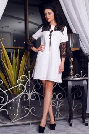 Medini Original. Платье. Артикул: Леся A