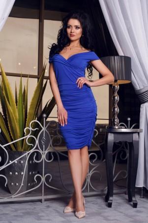 Medini Original. Платье. Артикул: Элия A