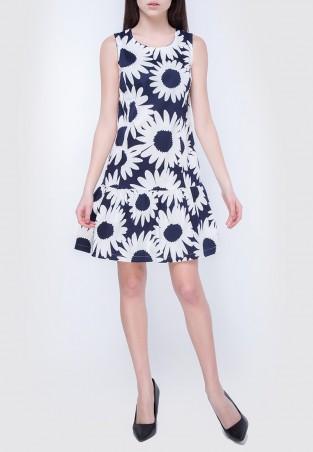 Kireya. Платье. Артикул: 0678