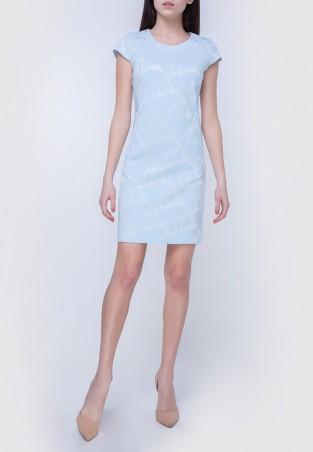 Kireya. Платье. Артикул: 0638
