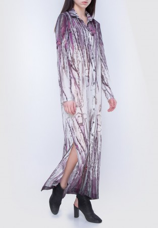 Kireya. Платье. Артикул: 0675
