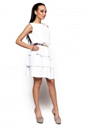 Karree. Платье Прайд. Артикул: P1162M3756