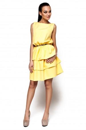 Karree. Платье Прайд. Артикул: P1162M3757
