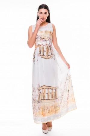 Angel PROVOCATION. Платье. Артикул: Неаполь