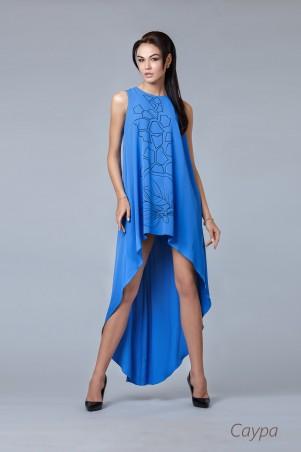 Angel PROVOCATION. Платье. Артикул: Саура