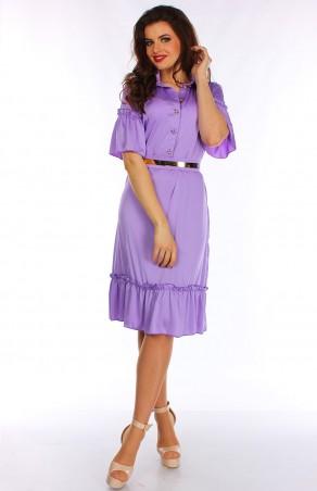 Alpama. Платье. Артикул: SO-14109-LIL