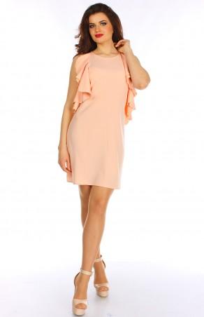 Alpama. Платье. Артикул: SO-14105-PCH