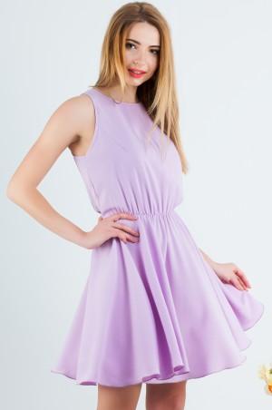 Seam. Платье. Артикул: 7281