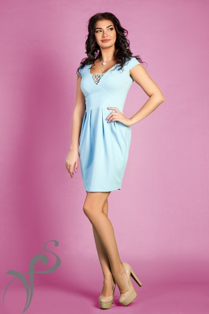 Vision FS. Красивое платье Bonita. Артикул: 17510 C