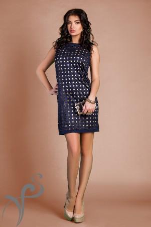 Vision FS. Коктейльное платье La Perla. Артикул: 17501 C