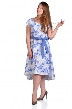 Alicja. Платье жаккардовое. Артикул: 8383392