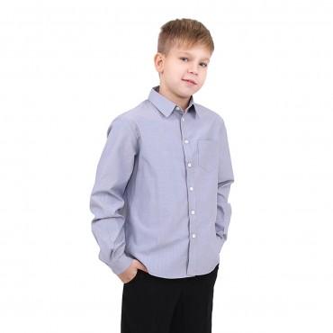 Timbo. Рубашка Walle. Артикул: R025612